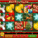SCR888 Download Login Deck The Halls Slot Games1