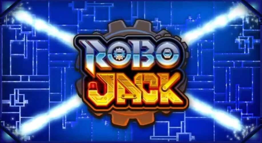 918Kiss(SCR888) Free Download Robo Jack Slot Machine Game! 1