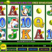 918Kiss(SCR888) Login Casino Download Slot Game Centre Court1