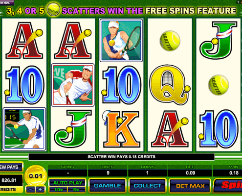 888 online casino games twist login