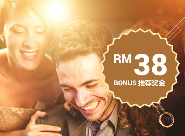 888 Casino Refer A Friend
