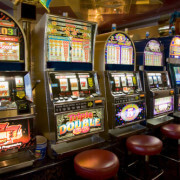 It Is Better to Understand The 918Kiss(SCR888) Slot Machines