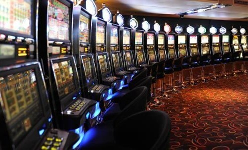 Master The Techniques for Winning 918Kiss(SCR888) Slot Games