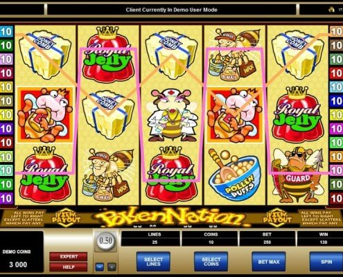 slots play online game twist login