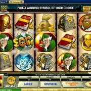 Play 918Kiss(SCR888) Loging Casino Scrooge Slot Game Jackpot1