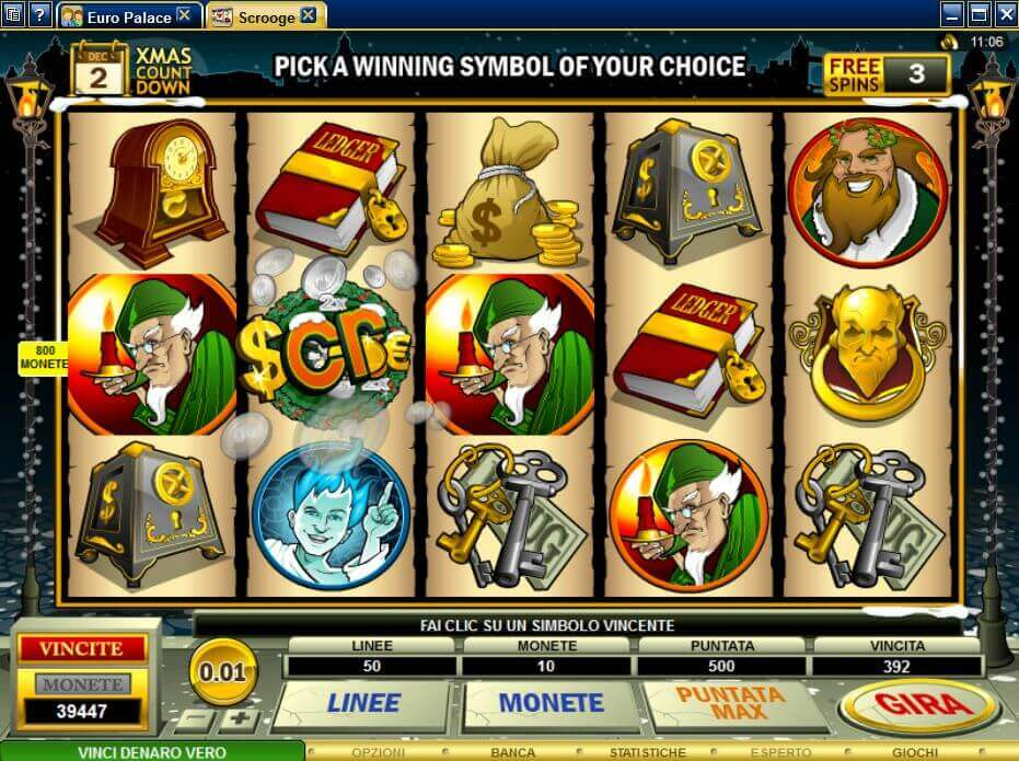 Play 918Kiss(SCR888) Loging Casino Scrooge Slot Game Jackpot1
