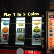 SCR888 Fruit Slot Machine Crack Method Disclosed!
