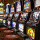 Selection of SCR888 Slot Games Also Have Tips!