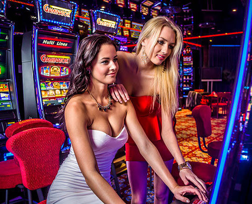 Choose High Winning Odds for 918Kiss(SCR888) Slot Game Tips