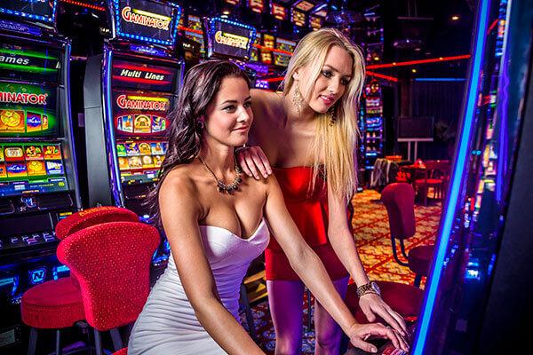 Choose High Winning Odds for SCR888 Slot Game Tips