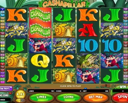 online casino 888 games twist slot