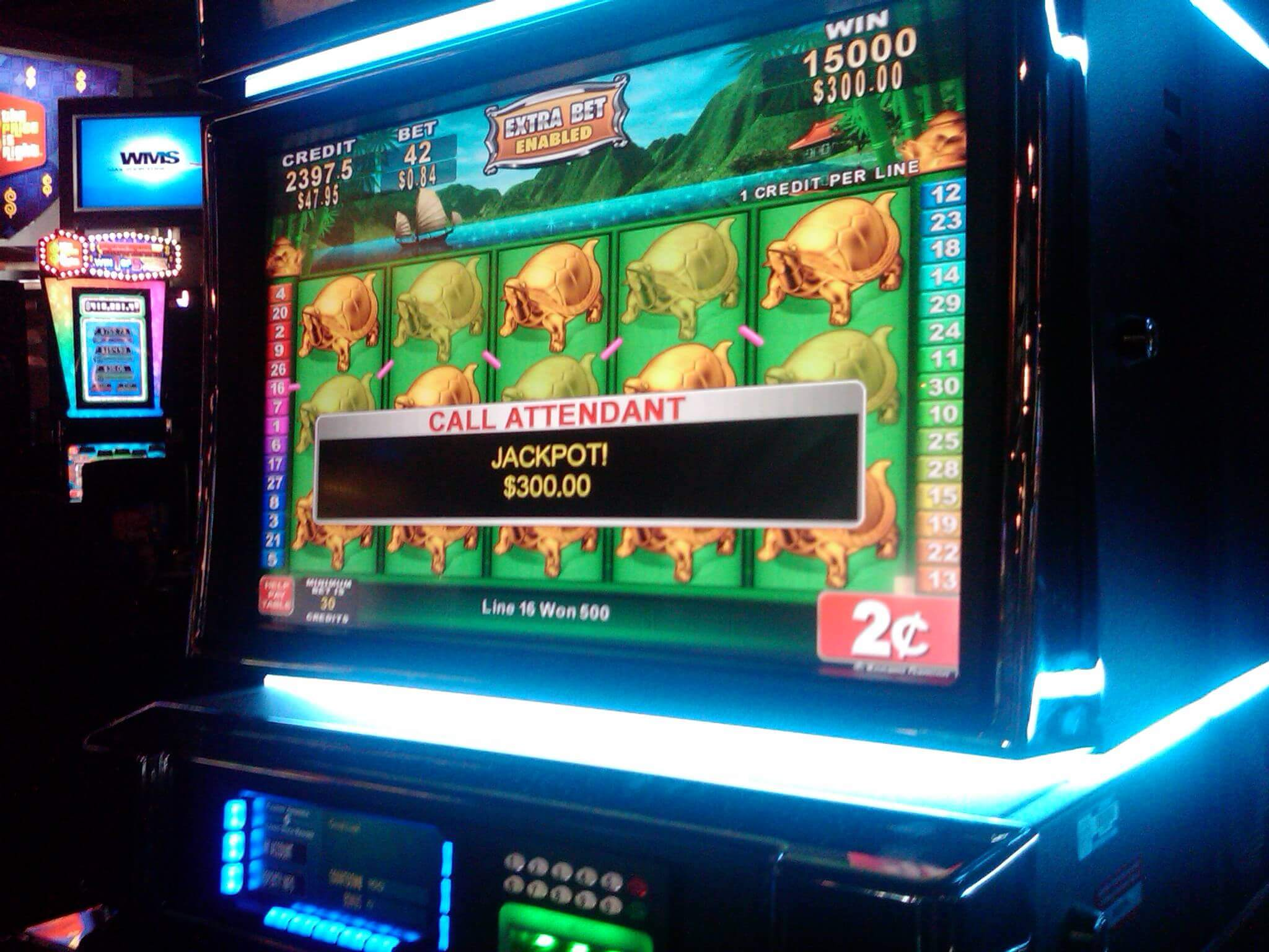 What Is SCR888 Slot Game Need for Winning Jackpot?