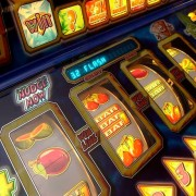 SCR888 Slot Games Limit Tips Help You Control Money