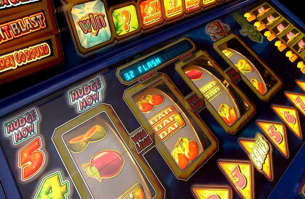 Як грати в онлайн казино Золотий ігор казино