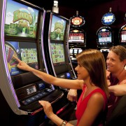 Self Control for Playing 918Kiss(SCR888) Slot