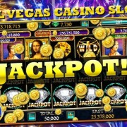 The Skills to Win 918Kiss(SCR888) Slot Game Jackpot