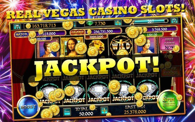 The Skills to Win SCR888 Slot Game Jackpot!