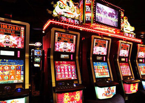 free online monopoly slots casino zodiac