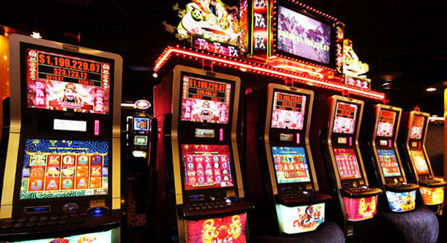 Tell Your Six-Step Cracks Scr888 Casino Slot Game