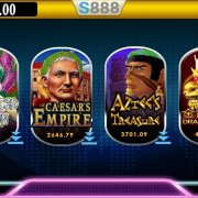 scr888-slot-game-mobile-version-android-download-tutorial-6