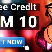 scr888 free credit no deposit rm10 malaysia