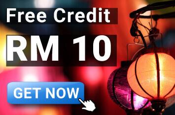 playtech casino no deposit bonus malaysia
