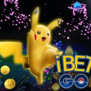 Login 918Kiss(SCR888) Casino Get Pokemon Gold Coin Promotion