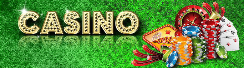 Scr888 Casino 20% Weekend Deposit bonus up to MYR500