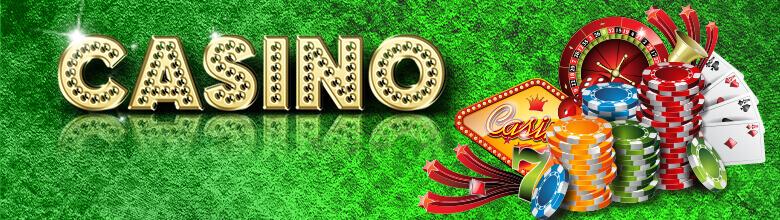 918Kiss(Scr888) Casino 20% Weekend Deposit bonus up to MYR500