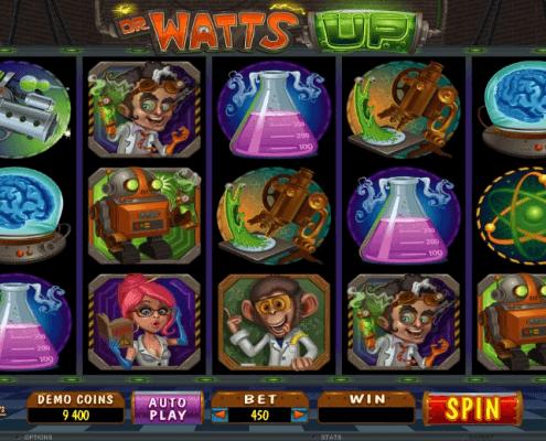 scr888-dr-watts-up-slot-machine-in-ibet-online-casino-1