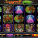 scr888-dr-watts-up-slot-machine-in-ibet-online-casino-1