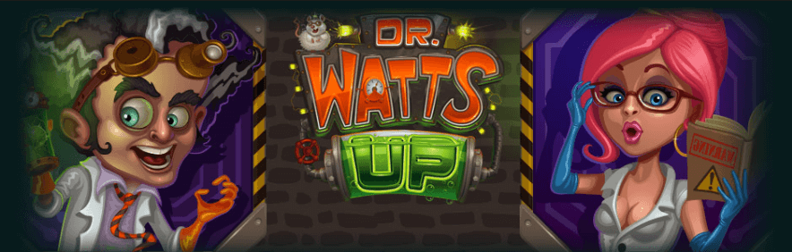 scr888-dr-watts-up-slot-machine-in-ibet-online-casino-3