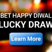 scr888-support-happy-diwali-lucky-draw-in-ibet-casino
