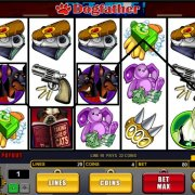 918Kiss(SCR888) Casino Tips Download Slot Game Dogfather Featuresd :