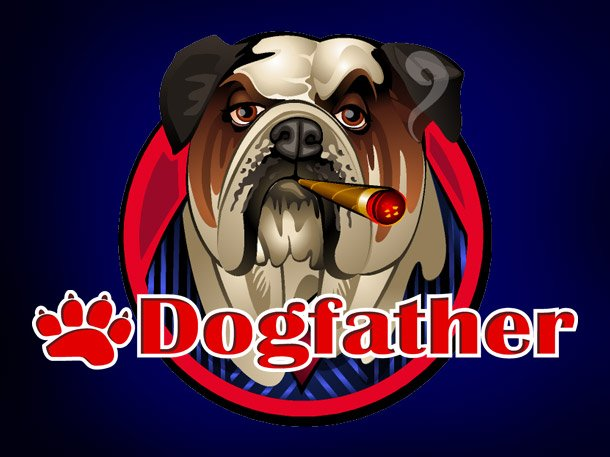 918Kiss(SCR888) Online Slot Game Dogfather Introduction: