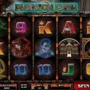 918Kiss(SCR888) Casino Tips Download Slot Game of Phantom Cash:918Kiss(SCR888) Casino Tips Download Slot Game of Phantom Cash: