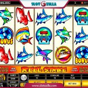 Latest 918Kiss(SCR888) Casino m.Scr888 Slot Games Download ...
