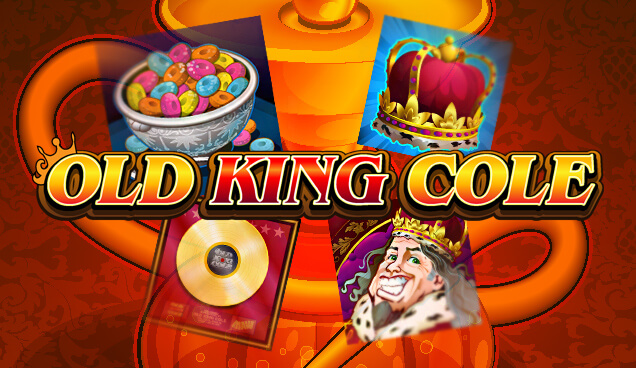 918Kiss(SCR888) Old King Cole free Slot Game description:918Kiss(SCR888) Old King Cole free Slot Game description: