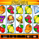 918Kiss(SCR888) Tips : SunTide Slot Game