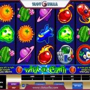 918Kiss(SCR888) Tips of Secret Admirer Slot Game: