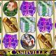 918Kiss(SCR888) Tips of Cashville Slot Game