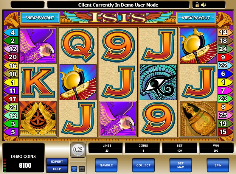 online casino 888 game slots