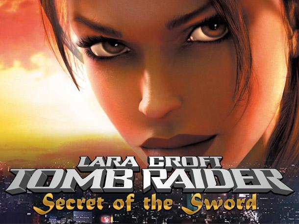 Scr888 Slot Game Download Tomb Raider II