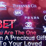 iBET Online Casino,918Kiss(Scr888),Happy Valentine's Day,lucky draw Promotion,iBET new members