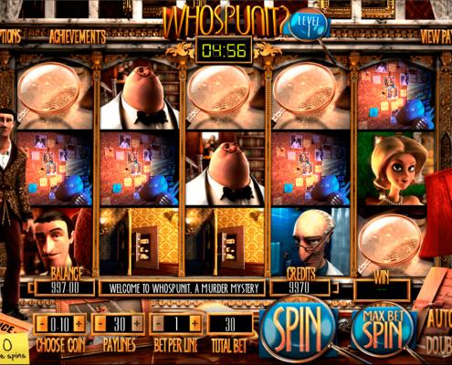 Login 918Kiss(Scr888) enjoy the slot game