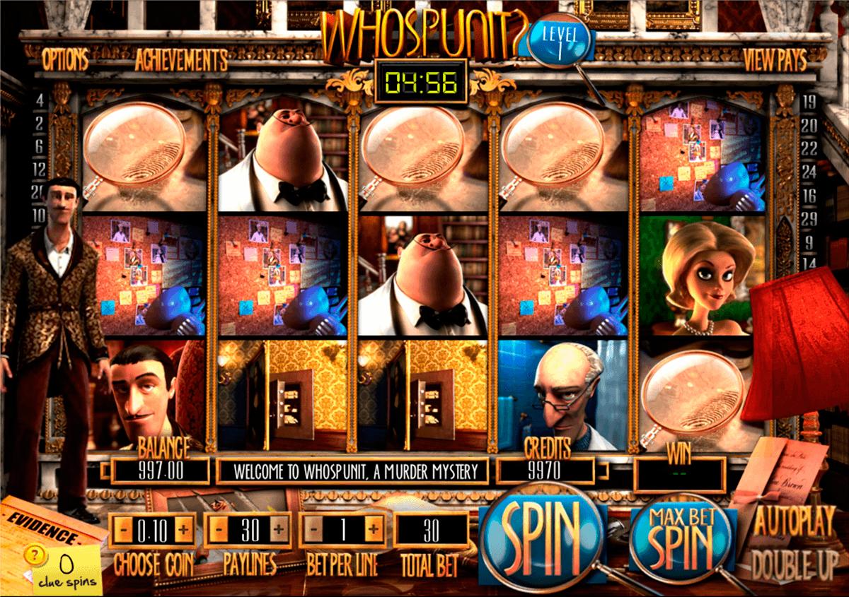 Login Scr888 enjoy the slot game