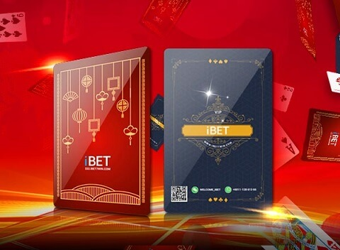 918Kiss(Scr888) Casino Refer Poker Card Giveaway in iBET