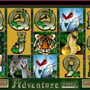 Hengheng2 918Kiss(SCR888) Slot Game