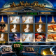 918Kiss(SCR888) Online Casino A Night in Paris slot game