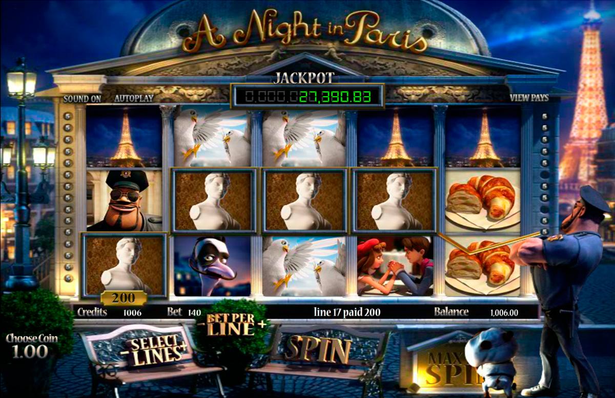 slot game online online casino.com